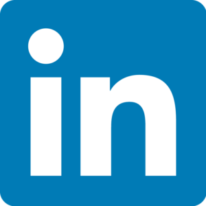 Camille Beunier Commmunity Manager linkedin